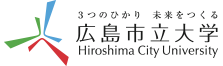 広島市立大学 | Hiroshima City University